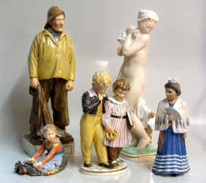 Porcelaensfigurer.jpg (624329 byte)